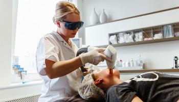 huidverbeterende-behandelingen-welke-keuze-is-er