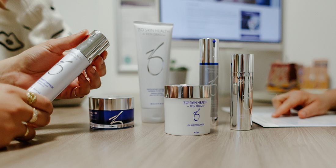 huidverzorgingsroutine-voor-een-zuivere-huid