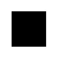 iconen_0000_Laserontharing