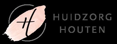 Huidzorg Houten
