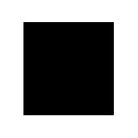 iconen_0000_Asset-162@3x