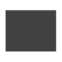 iconen_0001_Elektrisch-ontharen