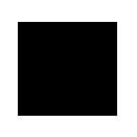 iconen_0003_Asset-168@3x