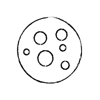 iconen_0004_Asset-167@3x