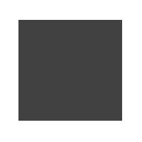 iconen_0004_endymed-pro-1