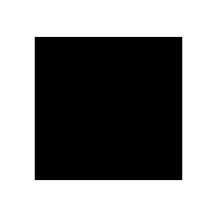 chemischepeeling-icoon