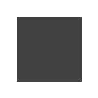 iconen_0006_EndyMed-FSR