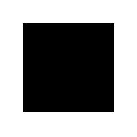 iconen_0007_Asset-163@3x